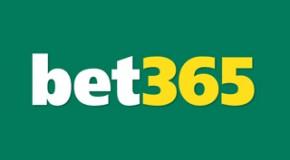 Bet365 Kladionica