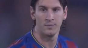 Barca dobila Betis u gostima, Messi izašao već u 21. minuti!