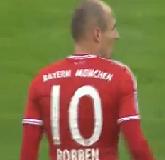 Bayern do pobjede u zadnjoj minuti, Leipzig, Dortmund i Eintracht doživjeli su poraze
