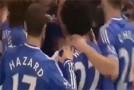 Chelsea prekinuo niz poraza i savladao WBA , Deportivo više od dva mjeseca ne zna za pobjedu