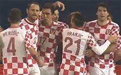 Kreću pripreme za SP -Hrvatska dogovorila protivnika koji je Štimcu opalio 'pljusku'