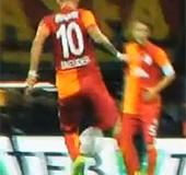 Moyes želi dovesti Sneijdera