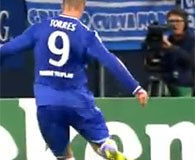 Chelsea četvrtom uzastopnom pobjedom ostao na vrhu