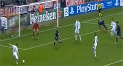 City šokantno 'okrenuo' Bayern, Grci izbacili Benficu