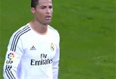 Rebić zabio golčinu za bodove, Bayern leti s novim trenerom  , Real se mučio bez Luke i jedva slavio: Ronaldo srušio Getafe
