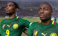 Kamerun dogovorio utakmice s Argentinom i Portugalom u sklopu priprema za SP