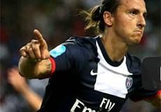Lyon učvrstio 'jedinicu' , PSG svladao St Etienne