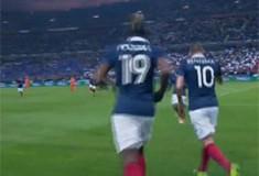 Pogba potpisao za United, najveći transfer u povijesti nogometa! PSG doveo iz Reala potencijalnu zamjenu za Ibru