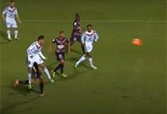 Ligue 1: Sedam utakmica, sedam pobjeda domaćih timova, PSG nastavlja dominirati
