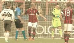 Čop debitirao u Serie A; Atalanta bolja od Milana , pobjeda Fiorentine