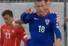 Hrvatska pokazala što može u najboljem sastavu