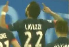 Le Championnat: PSG iznenađujućim porazom proslavio naslov