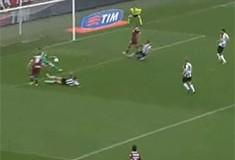 Torinu četvrta pobjeda u zadnjih pet kola, Lazio u Livornu bolji od domaćina