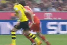 PSG osvojio i francuski Kup ; Nogometaši Bayerna pobjednici su njemačkog Kupa