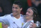 REAL SE PROBUDIO: Modrić i krvavi Ronaldo demolirali Deportivo sa čak 7-1 ; WERDER HRABRO PAO PROTIV BAYERNA