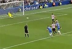 Sunderland šokirao Chelsea i razveselio Liverpool