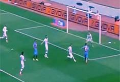 Catania potopila Romu i osigurala Juventusu naslov