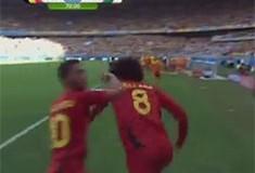 Ništa od senzacije: Munjevita kontra za totalni preokret Belgije!