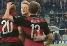 Francuzi srušili Irce na krilima ubojitog Antoinea Griezmanna , Nijemci rutinski preko Slovaka: Trica za prolazak u četvrtfinale