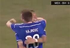 Zmajevi visoko lete !! Hrvatska može u drugi krug Svjetskog prvenstva! Bosna zna kako!