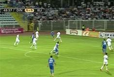 Rijeka šokirala Dinamo i osvojila prvi Superkup!