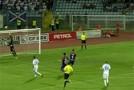 Hajduk razbio Ukrajince i zakoračio u play-off Europa lige! Lokomotiva izdržala, u Ukrajinu ide s aktivnim rezultatom