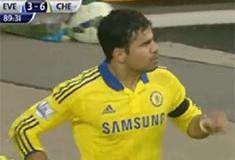 Noble ponovno izvukao West Ham! nogometaši Chelseaja došli do 11. pobjede zaredom ,  Leicester i sa igračem manje do remija