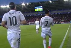 POSUDBA U BAYERN   Real Madrid se odrekao igrača kojeg je platio čak 80 milijuna eura!