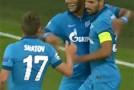 APOEL izbacio Athletic, Anderlecht šokirao Zenit