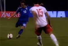 Luka Modrić pogotkom proslavio rođendan, Kramarić zabio u drugoj utakmici za Vatrene!