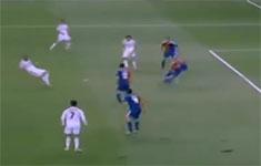 Liga prvaka: Real uvjerljiv protiv Basela, Borussia savladala Arsenal