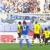 Veliki 'Ruhrski derbi' pripao Schalkeu ! Olić majstorski 'nokautirao' Werder Bremen