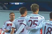 Bayern je minimalno slavio, Borussia kiksala kod Kölna