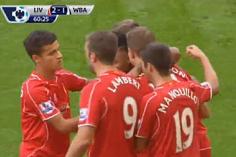 Nova pobjeda West Hama , Liverpool se izjednačio s Arsenalom na vrhu