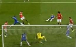 "Chelsea pomeo United te ""The Special Oneu"" priredio povratak za zaborav , N'Zonzi donio minimalnu pobjedu Sevilli protiv Atletica"