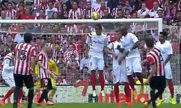 Liverpoolu izvrstan rezultat kod Borussije , Sevilla osvojila Baskiju , 'Žuta podmornica' bolja od Sparte