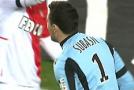 PSG pokazao da mu u Francuskoj Neymar zapravo uopće ne treba! Grozan gaf Subašića šokirao navijače Monaca: Od ovog ne može gore!