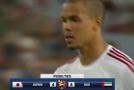 Azijsko prvenstvo: UAE izbacili Japan , Afrički kup nacija: Gana svladala Alžir