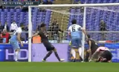 Celta šokirala Real na Santiago Bernabeu; Liverpool prošao
