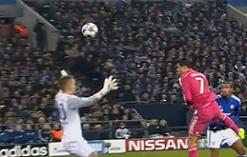 Ronaldo i Marcelo pogodili za miran uzvrat Reala, Basel i Porto bez pobjednika