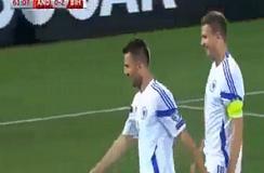 Andora – BiH 0:3: Hat-trick Džeke, tri asistencije Lulića za tri važna boda , rutinski trijumf Belgije nad slabašnim Ciprom