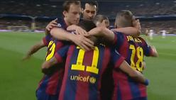 Barca suvereno prošla u polufinale Kupa, sjajni Denis Suarez ; Mourinho izborio prvo finale s ManUtd-om: Na Wembleyju po prvi trofej!