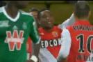 Monaco i Subašić sad i matematički osigurali naslov prvaka! Real nadomak naslova