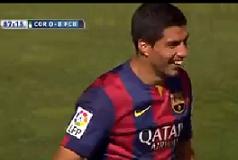 Rakitiću ovacije, Barceloni silovita pobjeda u španjolskom derbiju! Sjajna asistencija Kovačića u pobjedi Reala