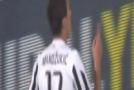 Juventus je u Torinu pobijedio Crotone 3-0 , GUARDIOLINA MAŠINA MELJE SVE PRED SOBOM Zabili sami sebi, pa napravili veliki preokret