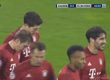 Leipzig pao kod zadnjeg kluba u ligi, Bayern je zasjeo na vrh