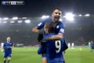 LUDNICA U SRCU POBUNJENE KATALONIJE Madrid je na koljenima! Real primio dva gola u pet minuta i izgubio ; Leicester City je pobijedio Everton