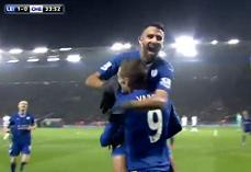 Pobjeda Manchester Uniteda, poraz Tottenhama ; Santinija vratnica dijelila od pogotka vrijednog tri boda