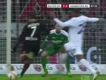 DRAMA U BREMENU , pobjeda Dortmunda ; Chicharito nastavio je odličnu golgetersku formu