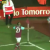 Monaco ispao iz Kupa ; West Ham izbacio Liverpool